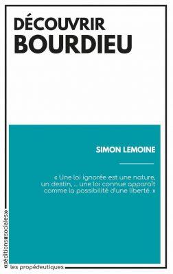 Découvrir Bourdieu