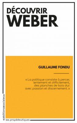 Découvrir Weber