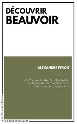 Découvrir Beauvoir